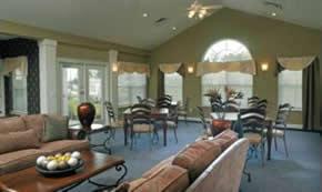 6250 donegan abbey. Black Bedroom Furniture Sets. Home Design Ideas